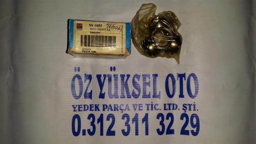 FİESTAAKS KAFA İÇ MAFSALI1996-