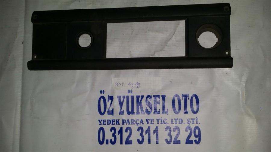 TRANSİTGÖSTERGE PANELİ KAPAĞI1985-1994