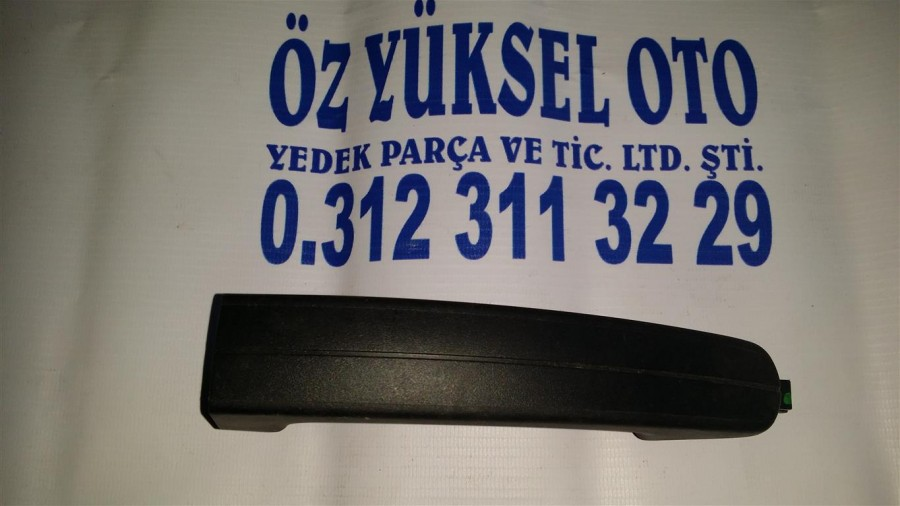 FOCUS KAPI AÇMA KOLU-DIŞ2005-2011