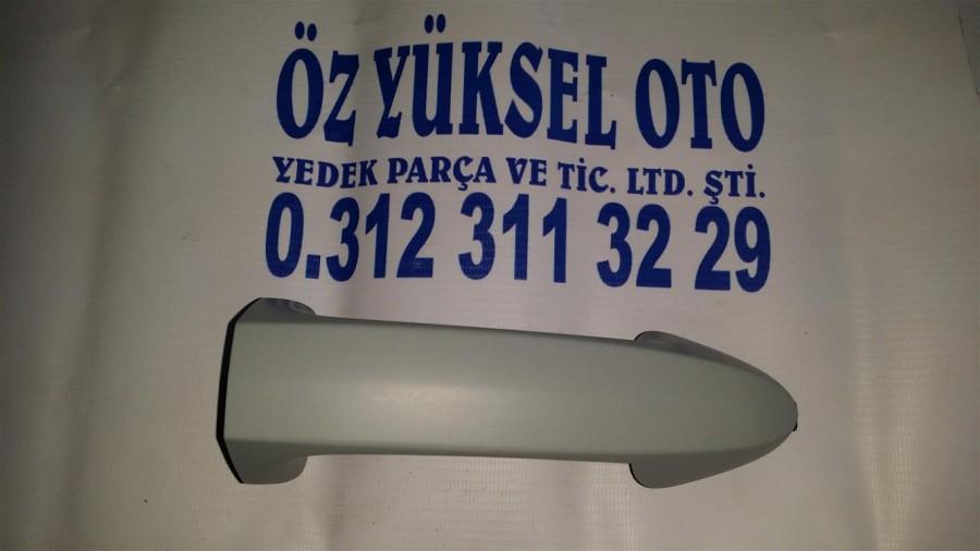 BMAXKAPI AÇMA KOLU-DIŞ2011-