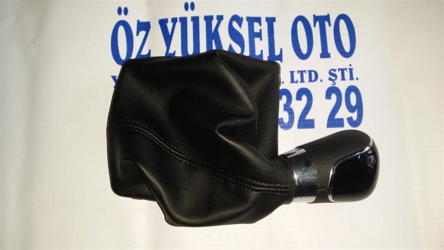 FOCUSVİTES KÖRÜĞÜ+VİTES TOPUZU2005-2011
