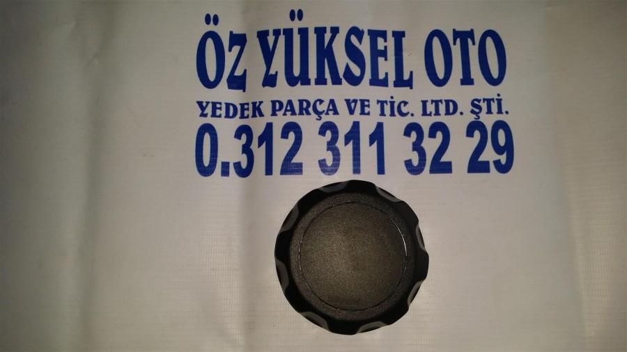 COURİERKOLTUK AYAR MAKARASI-SAĞ2014-