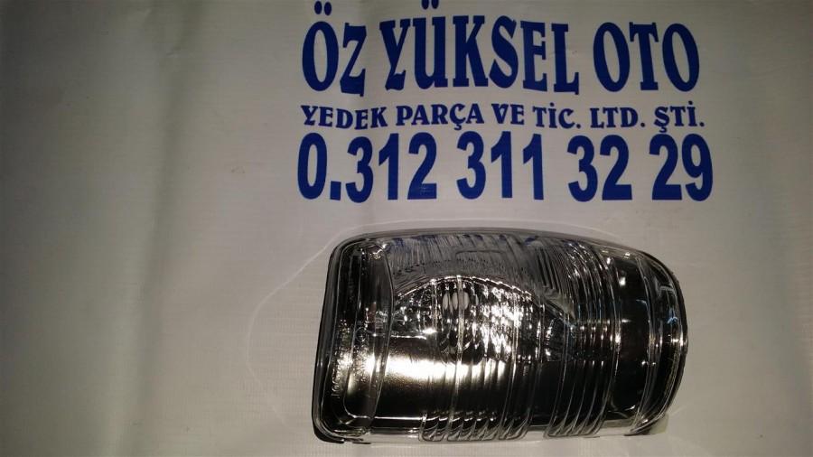 TRANSİTAYNA SİNYALİ-SOL ŞEFFAF2014-