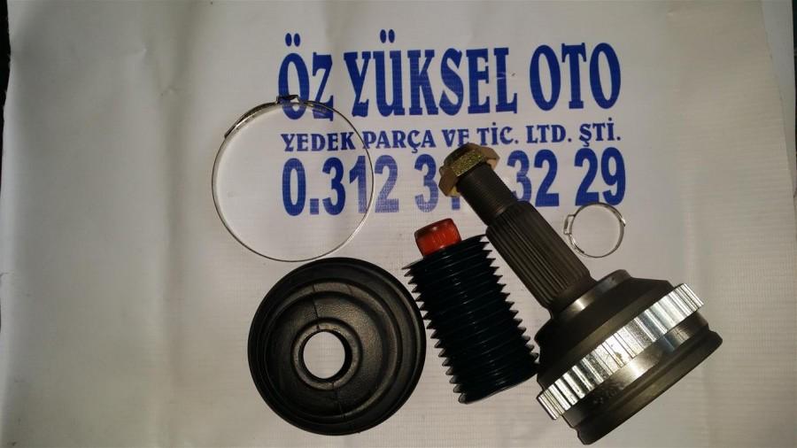 MONDEO AKS KAFASI-DIŞ1996-2000
