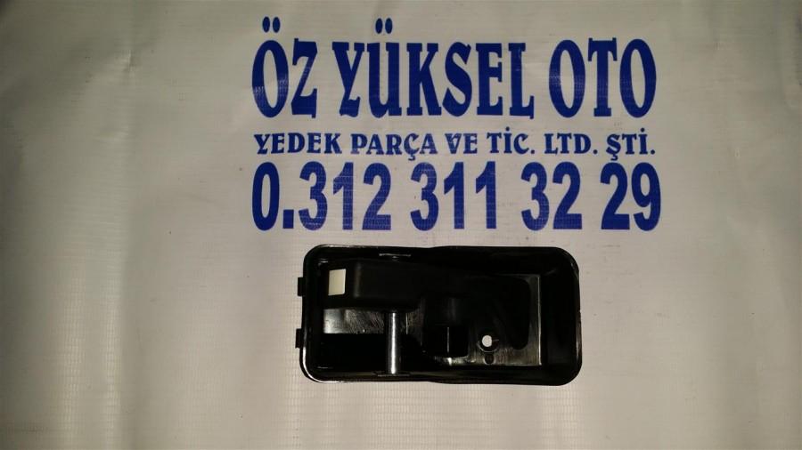 ESCORTKAPI İÇ AÇMA KOLU-SAĞ1991-1995