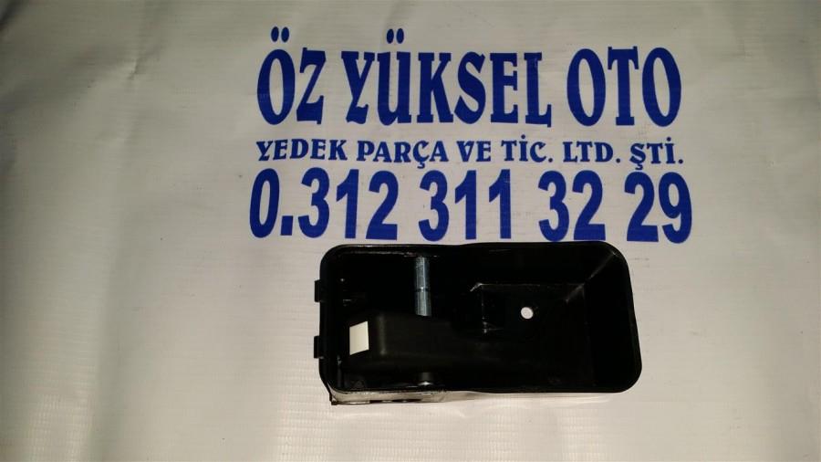ESCORTKAPI İÇ AÇMA KOLU-SOL1991-1995
