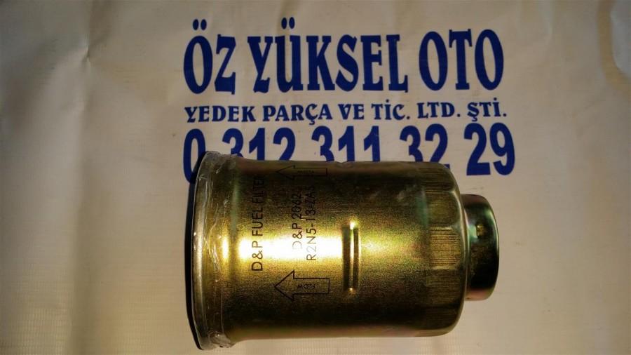 RANGERYAKIT FİLİTRESİ1999-