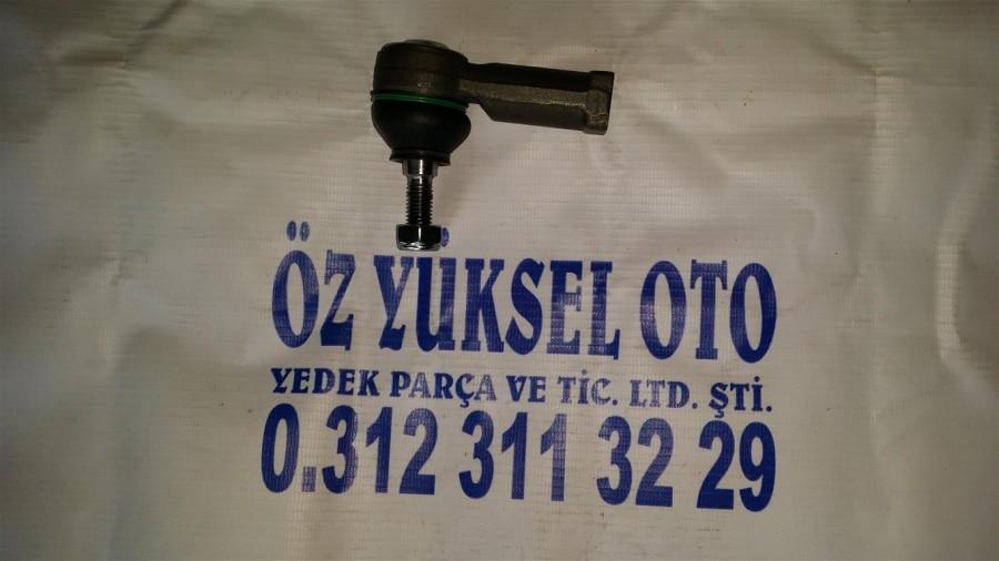 CONNECTROTBAŞI-SAĞ SOL2002-