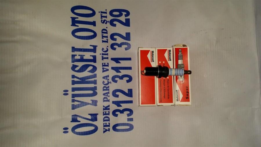 ESCORTCL BUJİ1991-2000