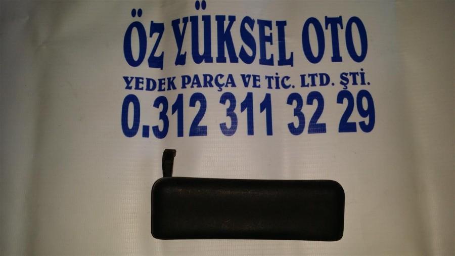 ESCORTÖN KAPI DIŞ AÇMA KOLU-SAĞ 1991-1995